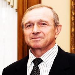 Бойко Николай Константинович
