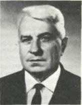 Околелов Иван Нилович