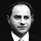 Шлейгер Леонид Исакович