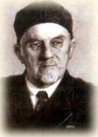 Егоров Александр Александрович