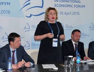 Виноделы просят пускать в Крым только инвесторов, готовых выращивать виноград - ТАСС