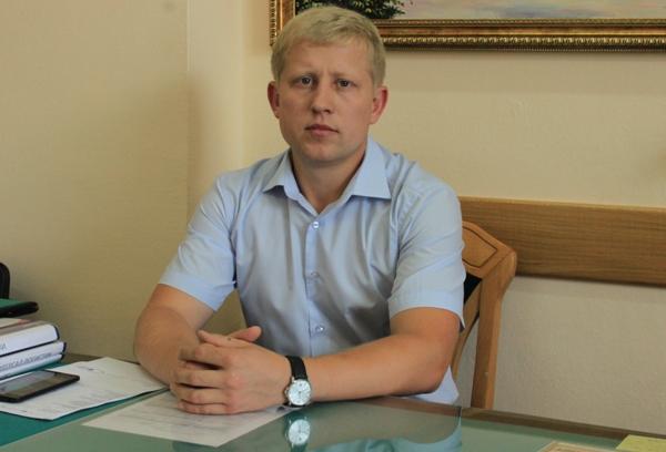 Баннов Сергей Александрович