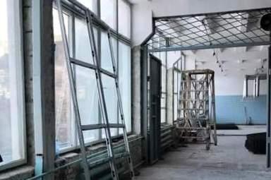 «Массандра» начала масштабную модернизацию головного завода