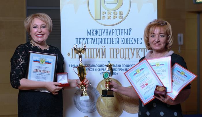 Рожденные в блэкаут вина «Массандры» с триумфом выступили на международном конкурсе