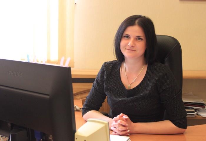Мещерякова Анна  Андреевна