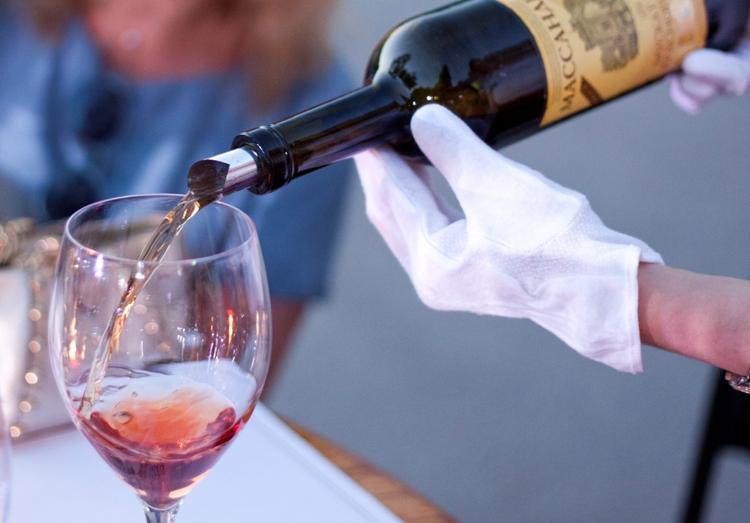 «Массандра» примет участие в фестивале сбора урожая и виноделия #WineFest