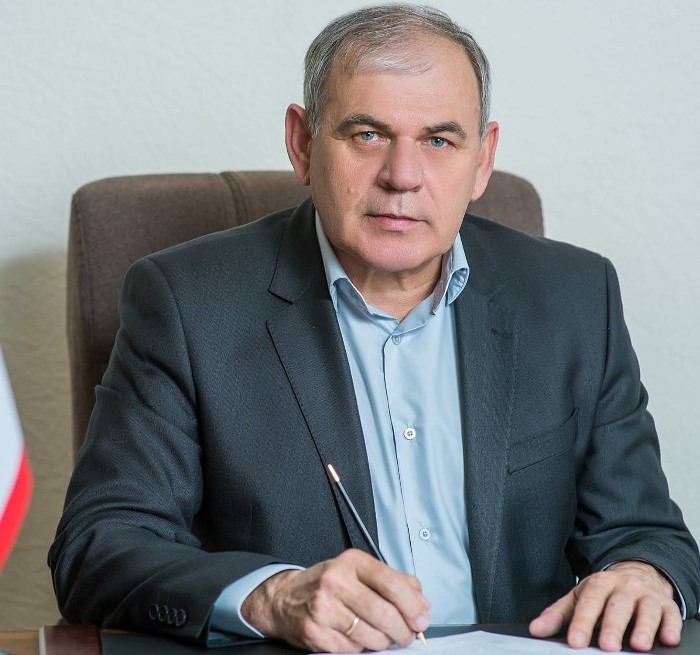 В «Массандре» назначен генеральный директор